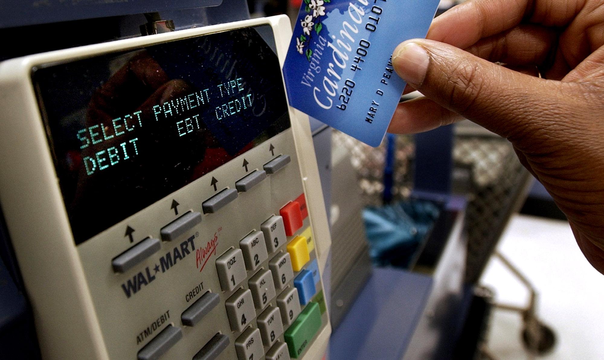 Applications For Emergency Food Stamps In Louisiana  Hightechfoodstampsg '�