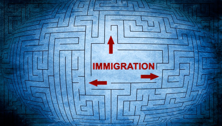 http://www.occupy.com/sites/default/files/medialibrary/immigration.jpg