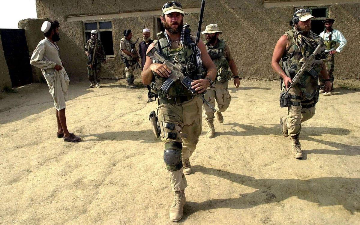 war mercenaries, mercenary corporations, Blackwater, Xe, Erik Prince, mercenary armies, war profiteers, Donald Trump