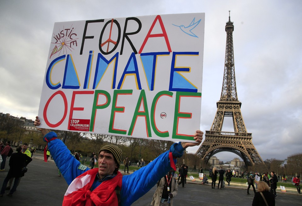 climate debt, climate court cases, carbon emissions, runaway climate change, West Coast Environmental Law, Vanuatu Environmental Law Association, climate justice movement, Conservation Law Foundation