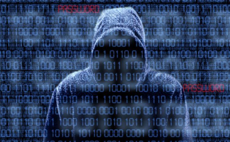 Anonymous, hacktivists, cyber hackers, cyber terrorism, Jeremy Hammond, Aaron Swartz, Chelsea Manning, Kevin Mitmick, Andrew Auernheimer, Wikileaks, Edward Snowden, Julian Assange, Lauri Love, government leaks, Computer Misuse Act