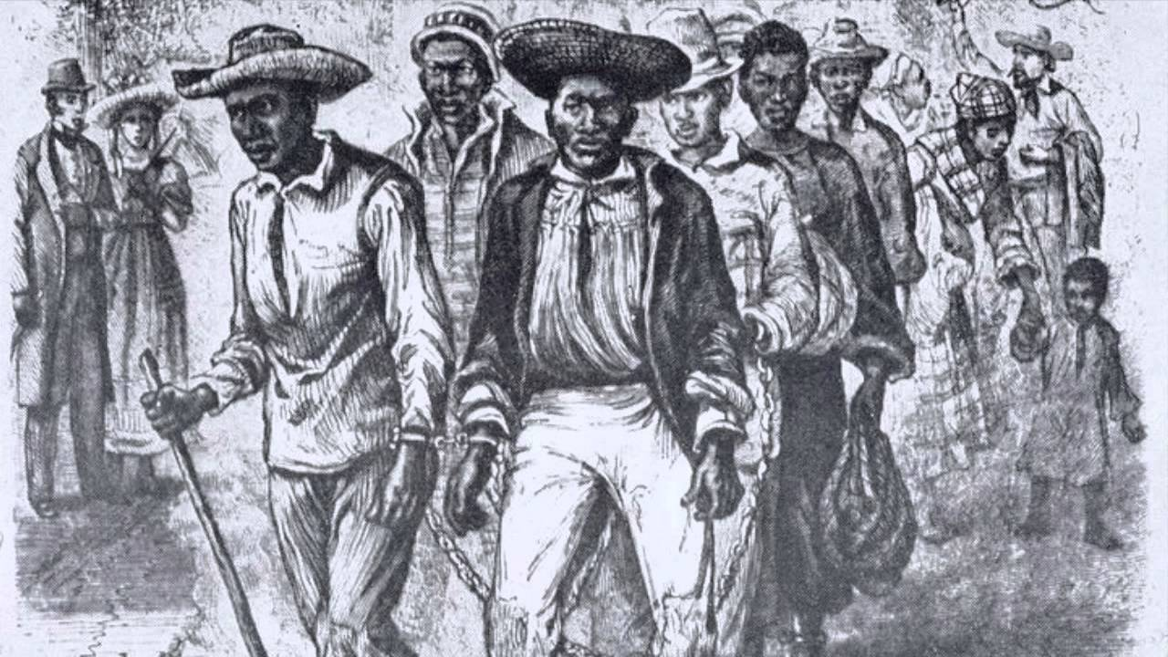"nat turner s slave rebellion Nathaniel ""nat"" turner led a rebellion known as the ""southampton insurrection"" against their white owners on this day in 1831."