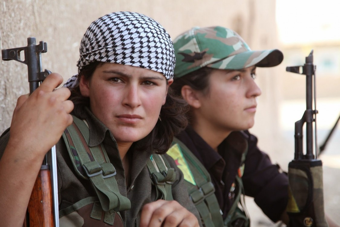 Rojava, Rojava Revolution, Kurdish state, Kurdish identity, Turkish nationalism, Syrian Civil War, Democratic Federation of Northern Syria, local councils, democratic confederalism