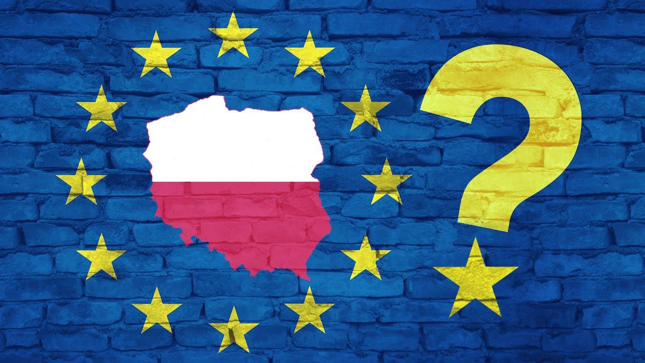 Poland, EU, Catalan independence, Spanish austerity policies, far-right movements, fascism, austerity cuts, Ciudadanos, Podemos, bank bailouts, European far-right