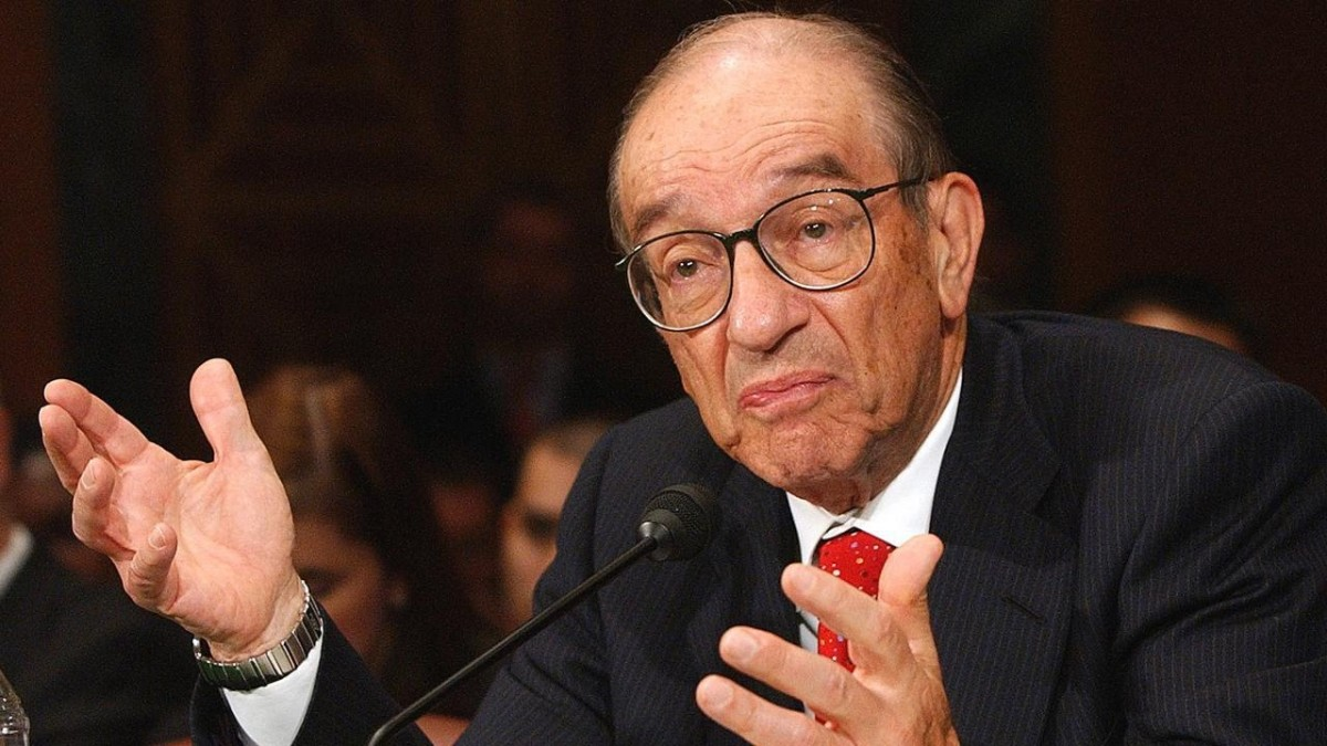 Dodd-Frank act, financial collapse, 2008 crash, Alan Greenspan, unregulated markets, Too Big to Fail Too Big to Exist Act, Bernie Sanders, financial regulations