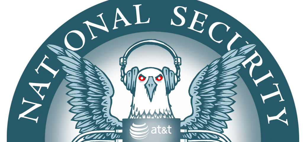 NSA, AT&T, ProPublica, The Guardian, The New York Times, wiretapping, National Security Agency, Verizon, surveillance