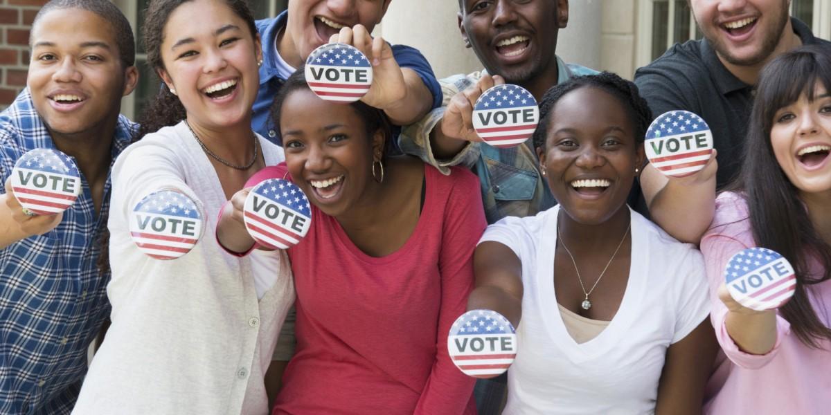 gun rights, Florida elections, Parkland massacre, National Rifle Association, Marjorie Stoneman Douglas high school, youth voters, 2018 midterms