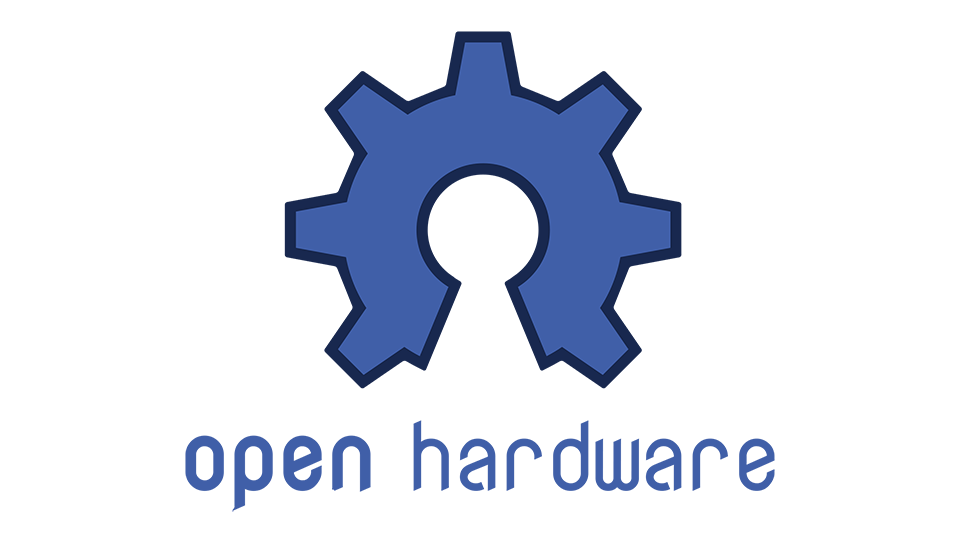 open source hardwa hands - 850×510