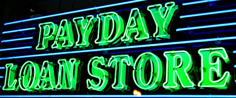 Payday loans desoto mo image 5