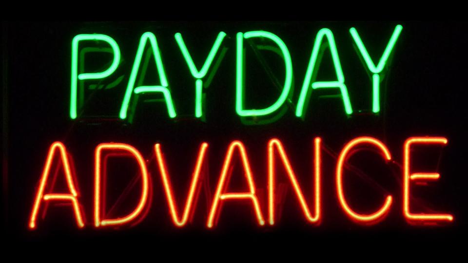 Ez money loans aurora co image 7