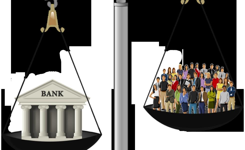 public banks, public banking, Public Banking Institute, Commonomics, Washington Public Bank Coalition, Kshama Sawant, Kshama Sawant, We Are People Here, too big to fail, bank bailouts, Arizonans for a New Economy, Main Street Partnership Bank coalition, B