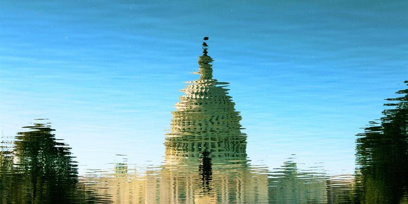 GOP education bill, Prosper Act, for-profit colleges, student loans, college debt, Public Student Loan Forgiveness, borrower defense
