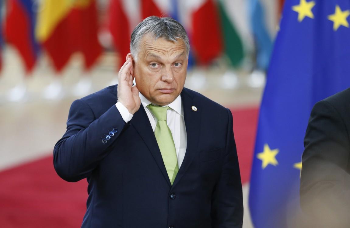 Hungarian far right movement, Fidesz party, Viktor Orban, rightwing populists, European far right, Jobbik party, anti-Semitism, xenophobia