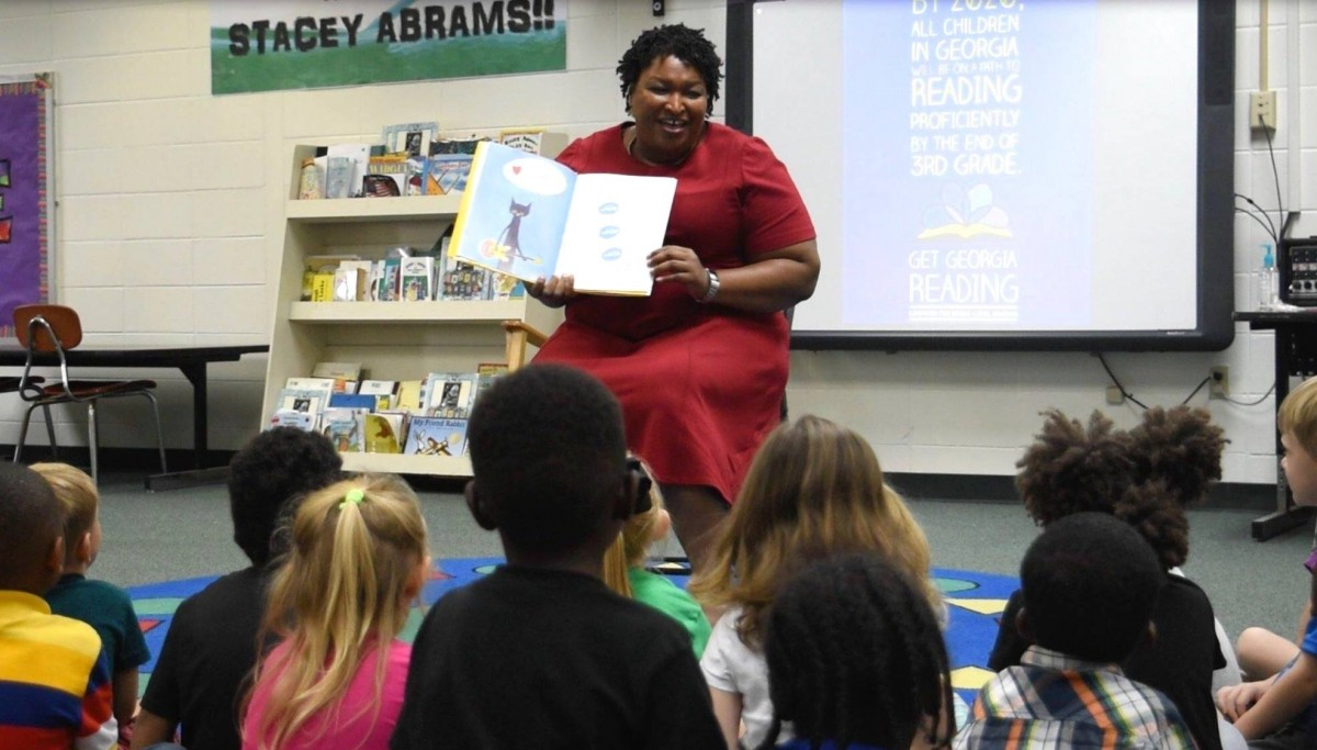 super bowl expenses, Atlanta teacher cuts, Atlanta teacher salaries, private pension systems, public pensions