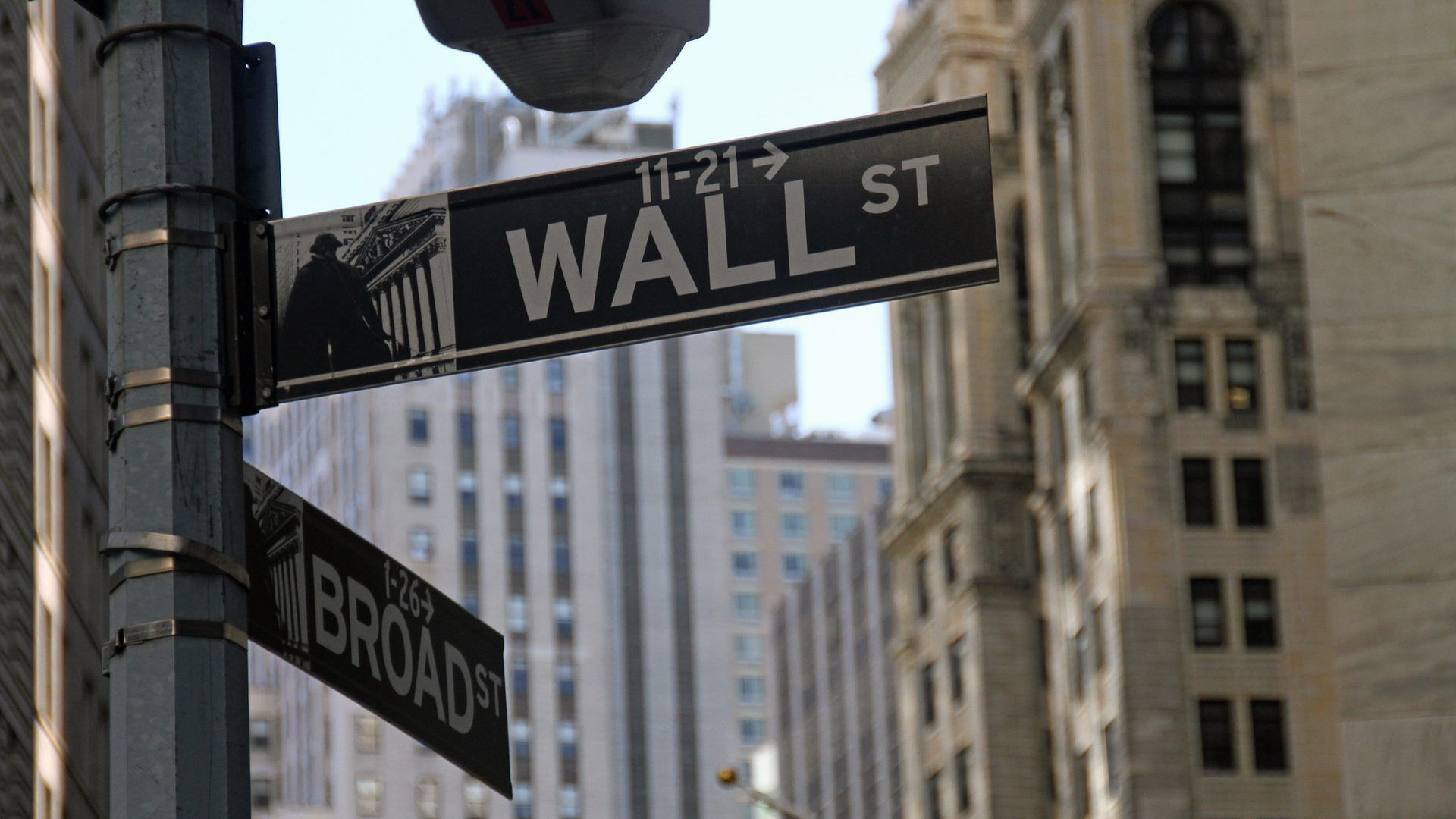 Dodd-Frank act, Volcker Rule, bank deregulation, Wall Street lobby, proprietary trading, SEC