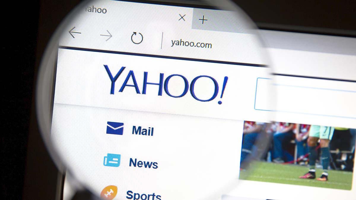 Yahoo, NSA, surveillance programs, Marissa Mayer, Foreign Intelligence Surveillance Act, Edward Snowden, American Civil Liberties Union