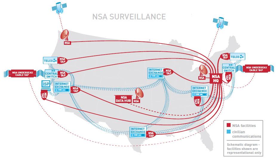 nsa-surveillance-map.jpg