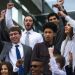 """""""We'll See You in Court"""": Kids Climate Lawsuit Moves Forward After Judge Denies Trump"""