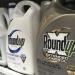 Monsanto, Monsanto lawsuits, Roundup, carcinogenic pesticides, weed killer, glyphosate, EPA