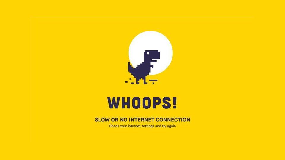 Restoring Internet Freedom Order, FCC rules, net neutrality, Internet freedom, fast line, Big Telecom, telecommunications industry, Ajit Pai