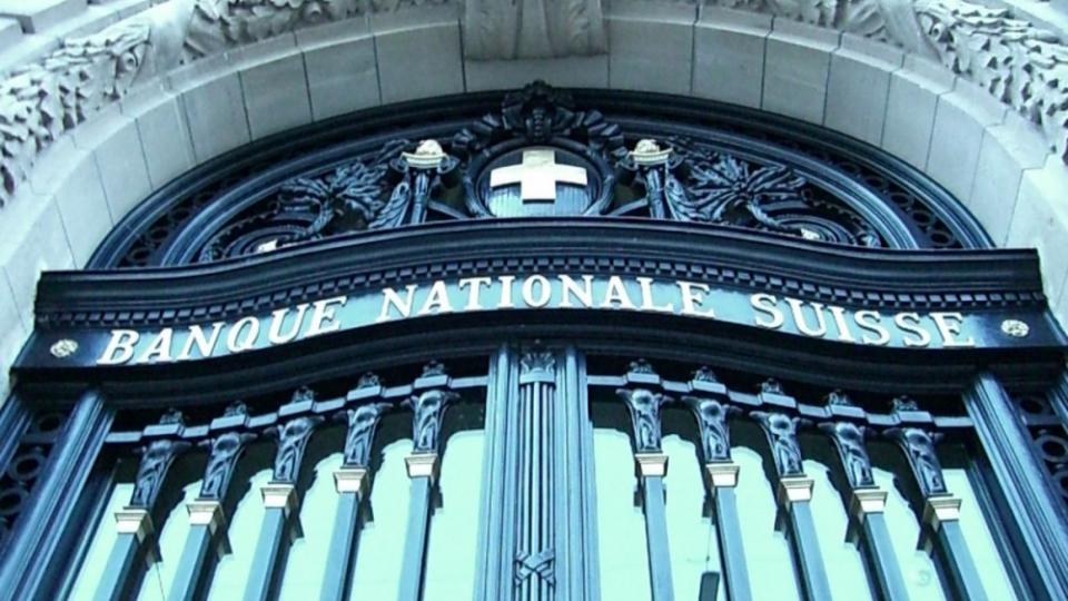 central banks, U.S. Federal Reserve, Dodd-Frank Act, nationalizing banks, bank bailouts, financial crash