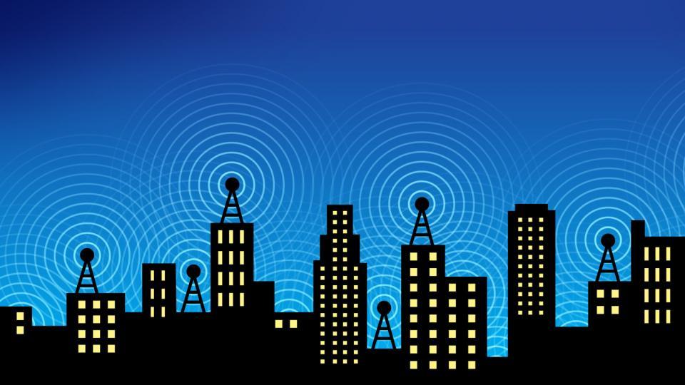 community broadband internet, internet as a public utility, high-speed internet, FCC, Ajit Pai, net neutrality, affordable internet, Big Telecom