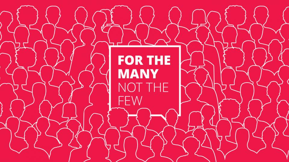 wealth inequality, income inequality, wealth disparity, Jeremy Corby, UK Labour Party, economic transformation, worker-owned cooperatives, shared wealth, redistributed wealth, workers rights, progressive policies, progressive movement
