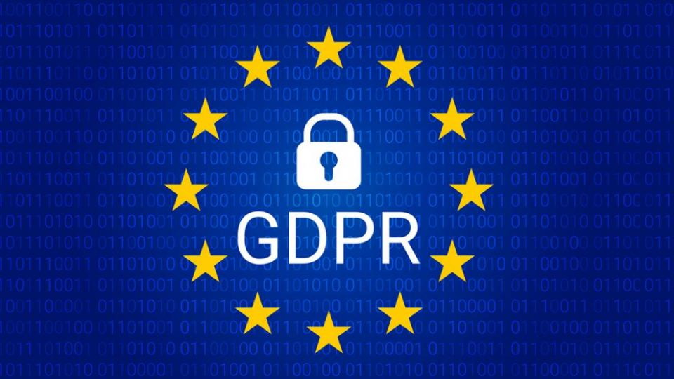 General Data Protection Regulation, data protection, user privacy, Center for Digital Democracy, Facebook, Google, data protections