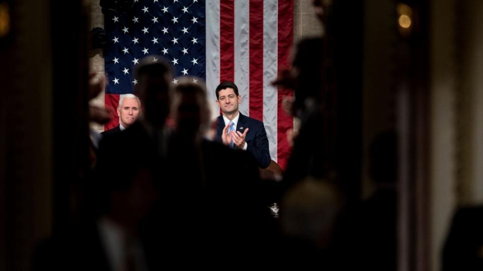 Koch brothers, David Koch, Charles Koch, Koch influence, money in politics, Donald Trump, pipeline expansion, oil and gas industry, GOP tax bill