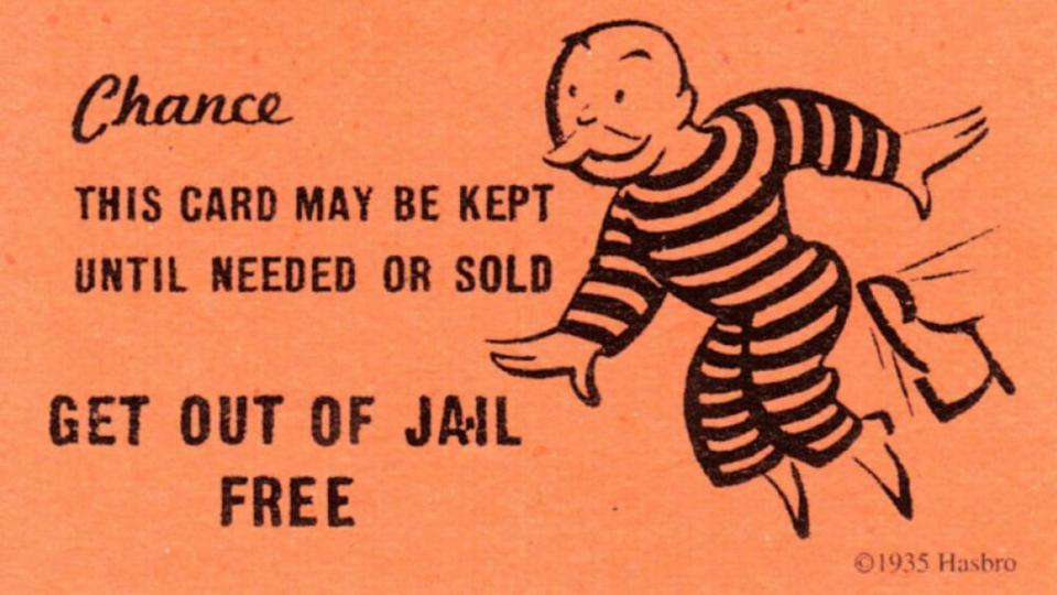bank bailouts, criminal executives, bank crimes, foreclosure crisis, subprime mortgages, derivatives market, too big to fail