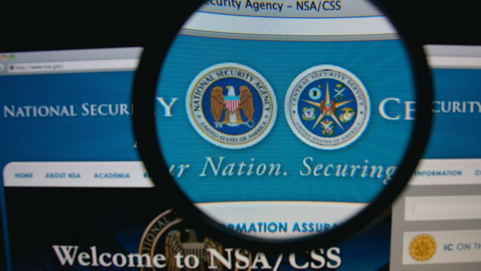 National Security Agency, NSA, surveillance programs, cybersecurity experts, cybersecurity crimes, hacking, Edward Snowden