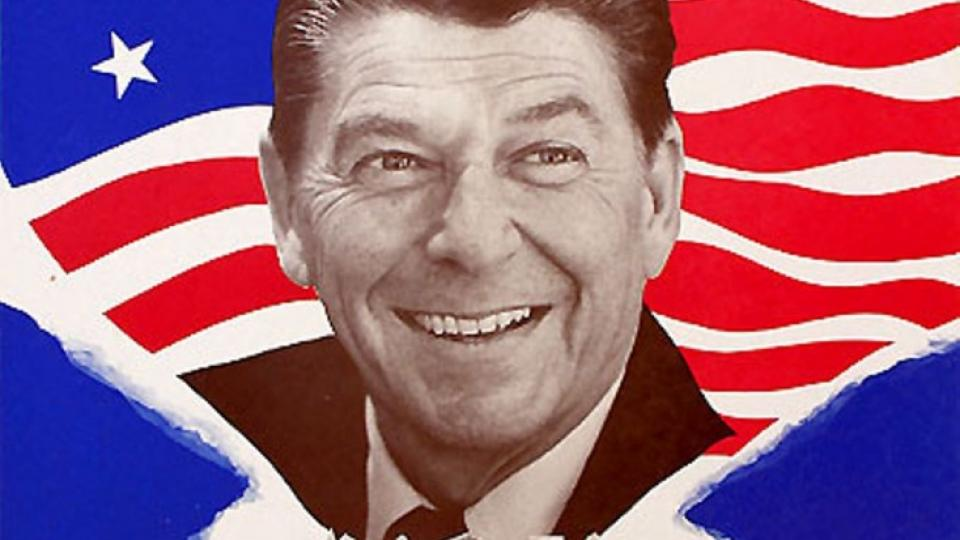 Ronald Reagan, Barack Obama, corporate tax structure, taxing corporate profits, corporate tax loopholes, free college tuition, free education, student debt, Citizens for Tax Justice