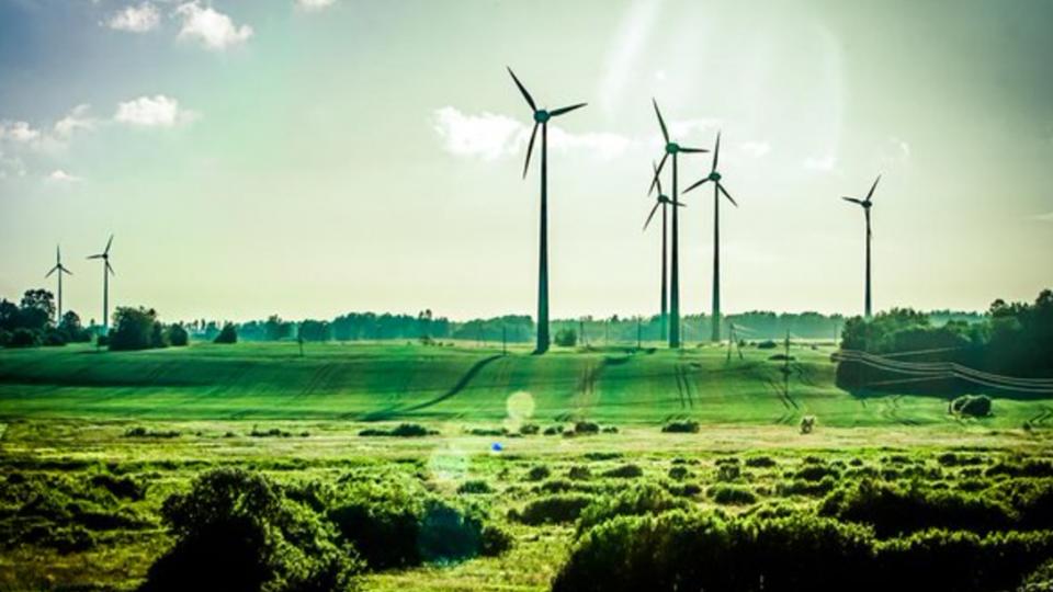 Nicaragua renewable energy, clean energy revolution, solar power, wind power, renewables revolution