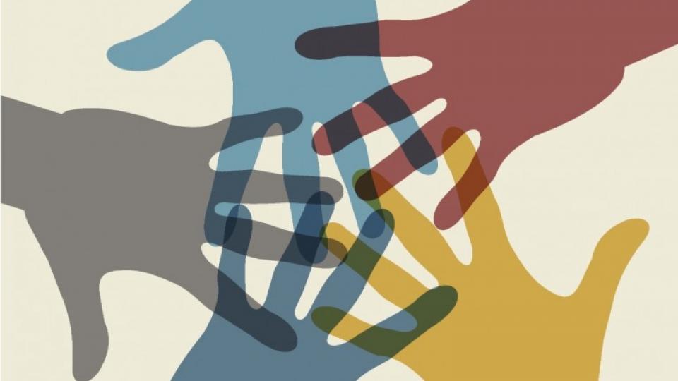 share economy, sharing economy, global sharing, economic justice