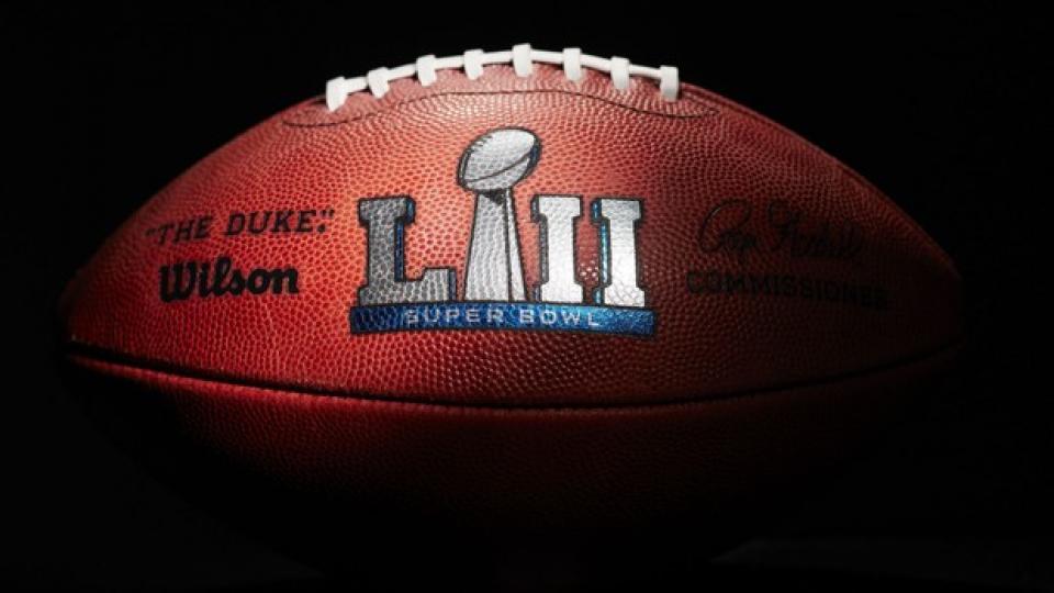 Super Bowl profits, Super Bowl costs, Occupy the NFL, NFL city costs