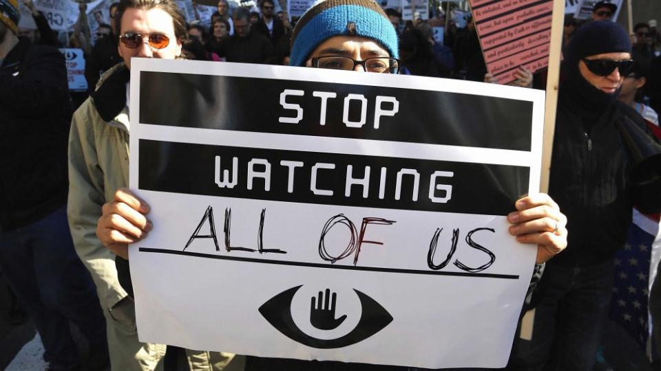 U.K. surveillance legislation, Investigatory Powers Bill, Snoopers Charter, U.K. terrorism surveillance, U.K. surveillance programs, internet surveillance, cell phone surveillance, metadata