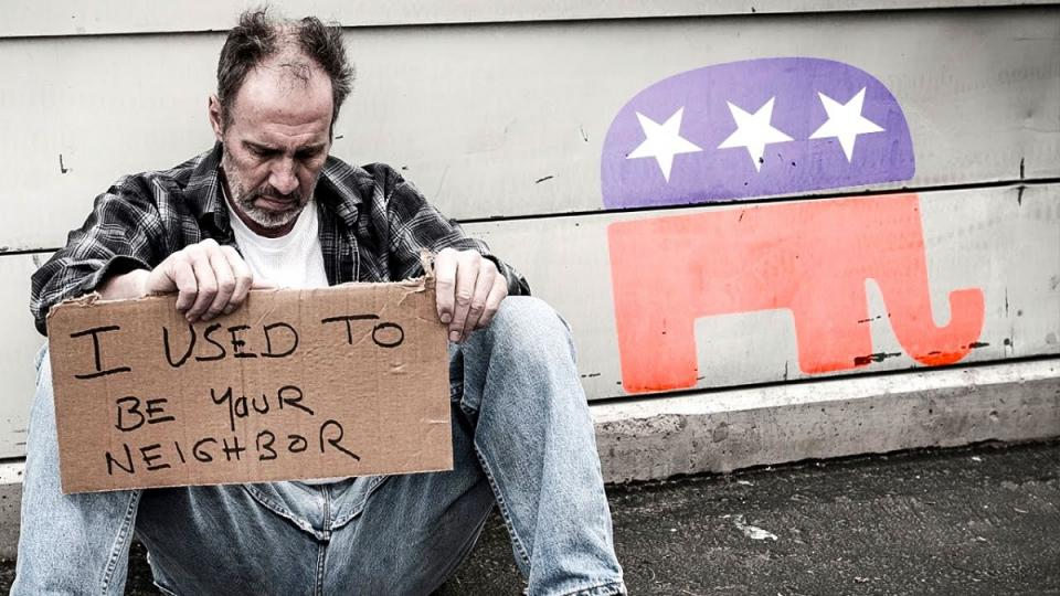 income inequality, the 99%, Occupy Wall Street