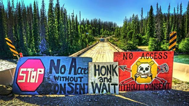 Keystone XL pipeline, tar sands, bitumen, carbon emissions, TransCanada, Enbridge, Stephen Harper, Energy East pipeline, TransMountain pipeline, Northern Gateway, Warren Buffet, First Nations