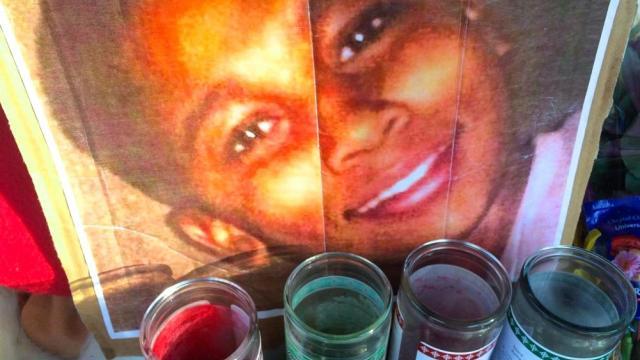 police violence, police brutality, Tamir Rice, African American killings, police killings