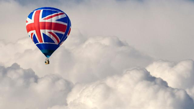Brexit, E.U. Referendum, UKIP, British austerity policies