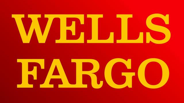 Wells Fargo's Lyin' Cheatin' Ways: Banking with a
