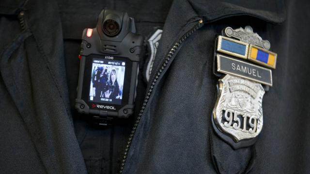 Laquan McDonald, Jason Van Dyke, police violence, police killings, police brutality, police cameras
