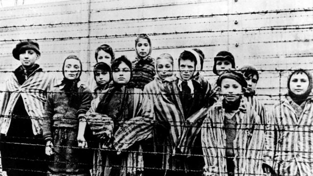 Polish Holocaust denial, Holocaust denial bill, Polish Holocaust history, Law and Justice Party