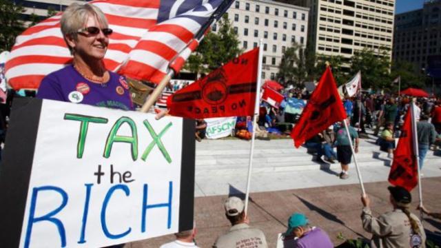tax avoidance, corporate tax evasion, corporate taxes, job creation