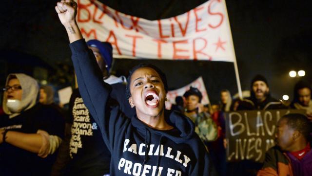 Black Lives Matter, George Zimmerman, Trayvon Martin, Philando Castile, Alicia Garza,