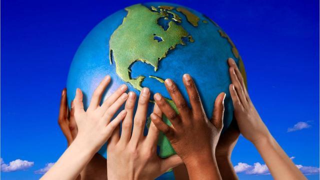 WWF-reduction-emprunte-humaine-planète