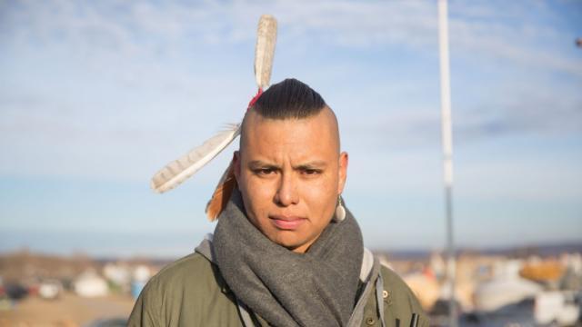 Standing Rock, Dakota Access Pipeline protests, Standing Rock Sioux tribe, Standing Rock protests, Oceti Sakowin, Rosebud, Sacred Stone, water protectors, DAPL, #NoDAPL, US Army Corps of Engineers, Energy Transfer Partners