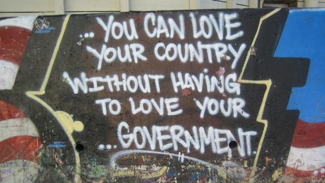free market orthodoxy, libertarianism, Friedrich Hayek, Milton Friedman, privatization, socialism, capitalism, deregulation, monopolies, rightwing economics, voodoo economics