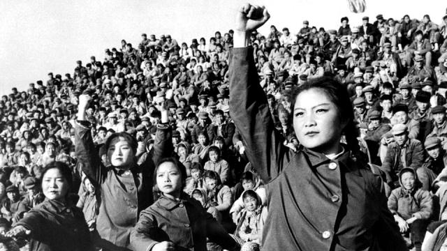 essay about people power revolution