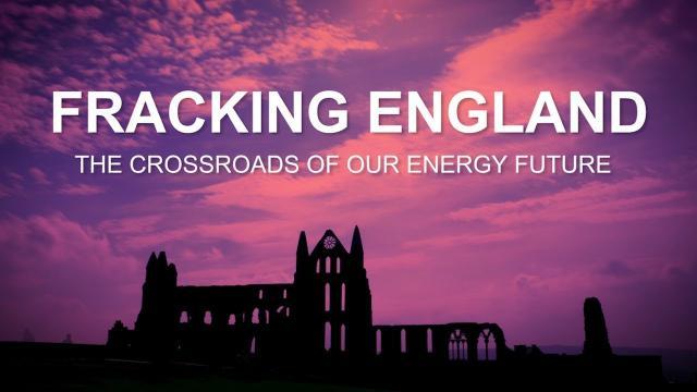 fracking, UK fracking, fracking ban, fracking risks, fracking pollution, UK fracking resistance